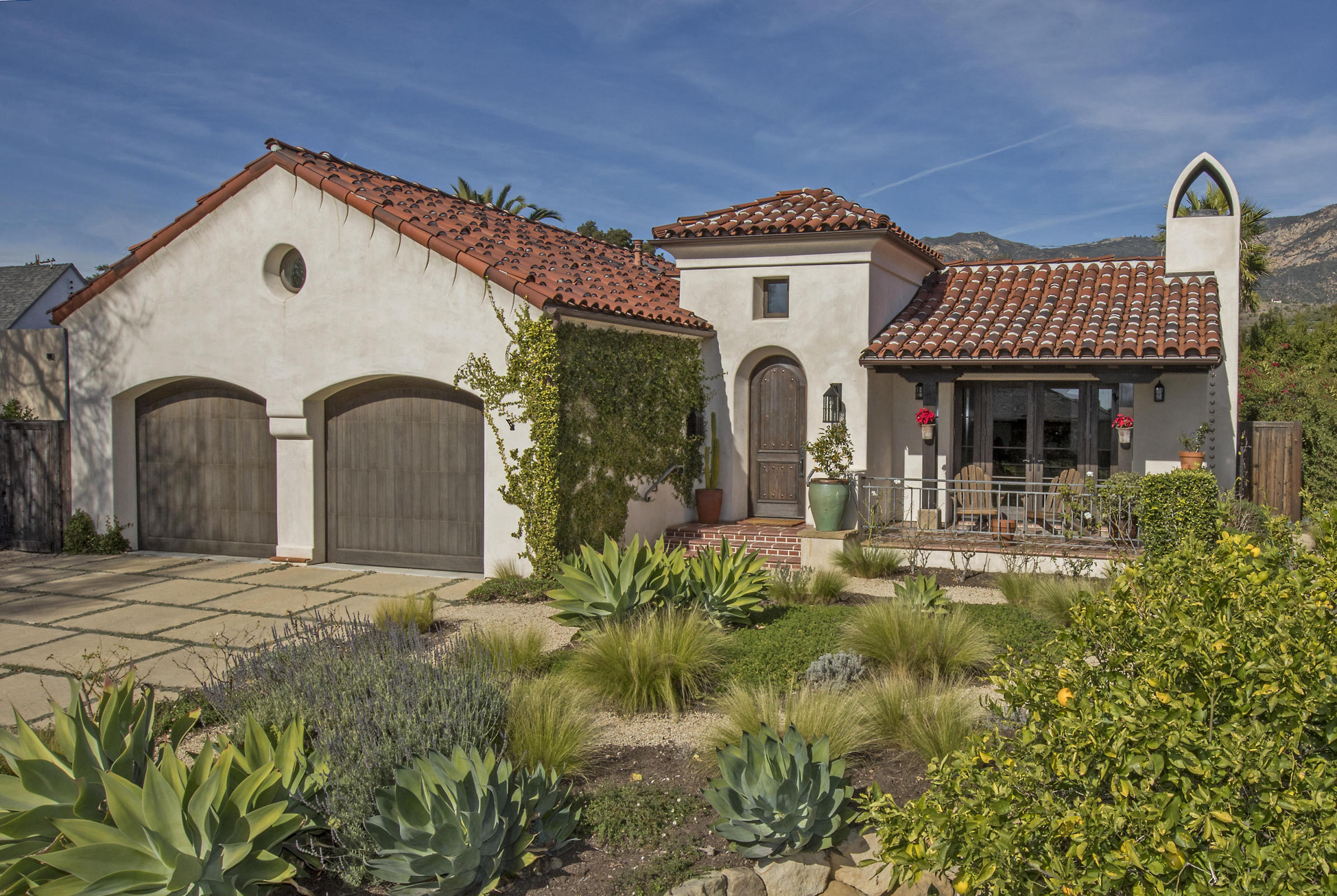 Copy of Paseo Tranquillo - $2,475,000