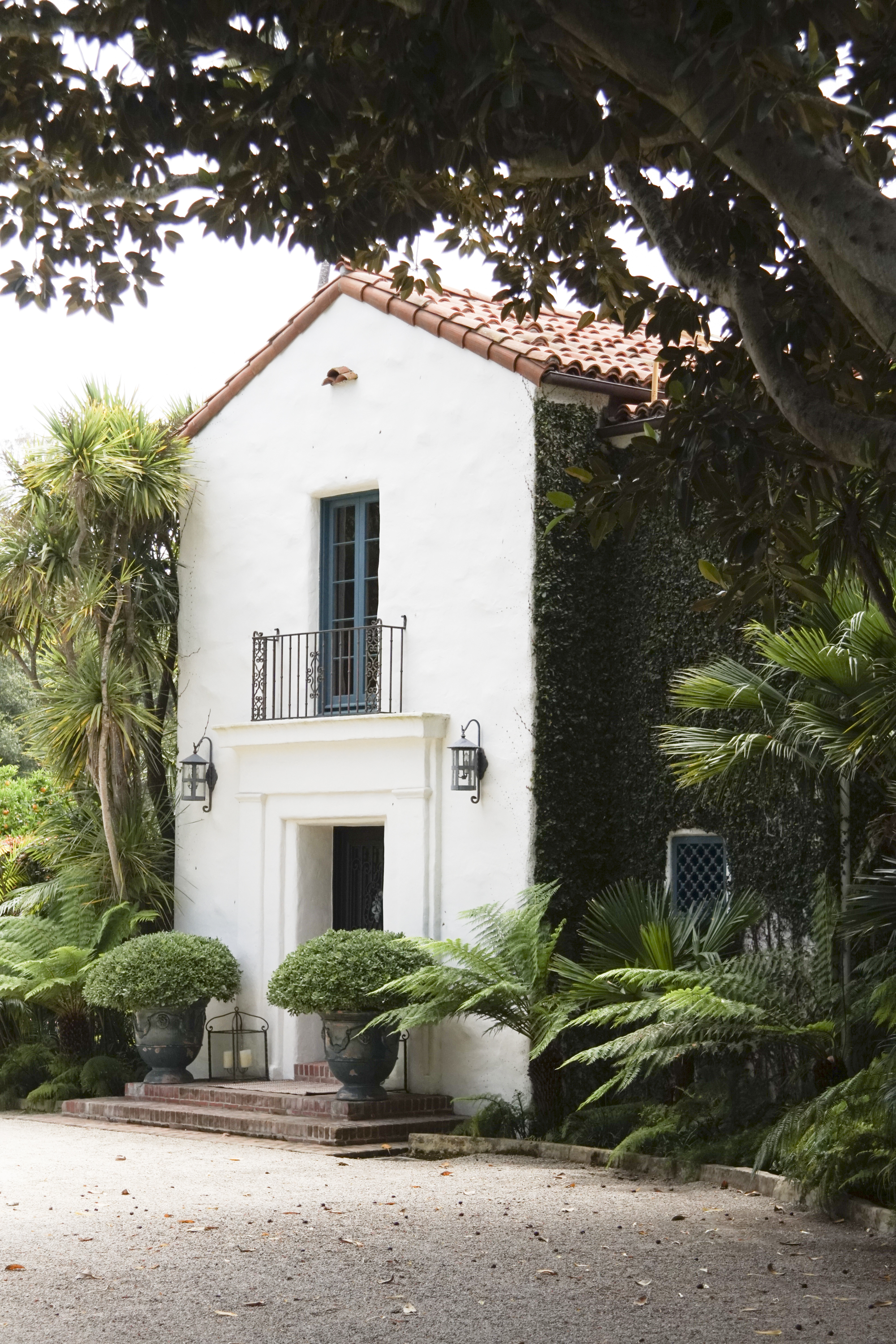 -31% YTD - Year to date, Montecito is down 31.21% compared to 2017 with 108 properties sold.Click here to view the Montecito properties sold YTD.