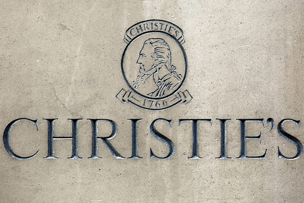 Christie's International Real Estate Riskin Partners