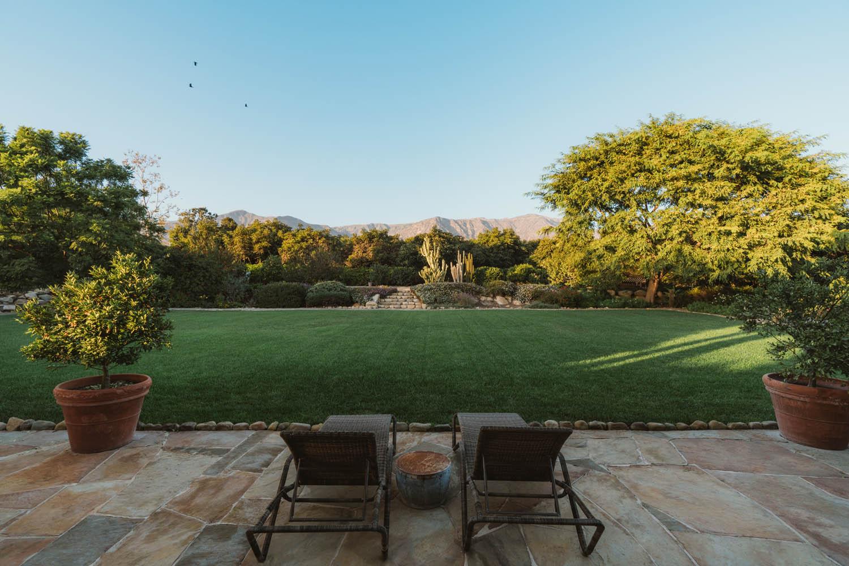 Property for Sale: 256 Santa Rosa Lane, Montecito, CA 93108 List Price: $4,580,000 6 Beds 4 Full Baths 2 Half Baths 4,428 Sq Ft New England Dream Home!