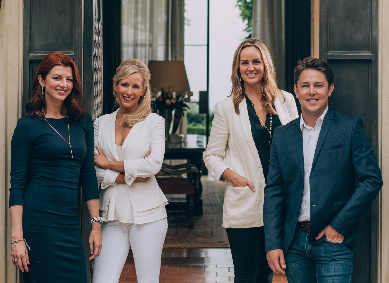 Riskin Partners #1 Team Santa Barbara Montecito Hope Ranch
