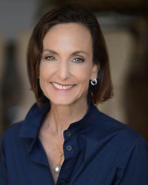 Rebecca Riskin Riskin Partners #1 Team Montecito Santa Barbara