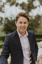 Robert Riskin Riskin Partners #1 Real Estate Team Montecito Santa Barbara