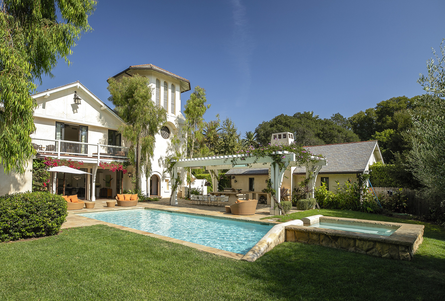 1167Summit_18-Back exterior with Pool.jpg