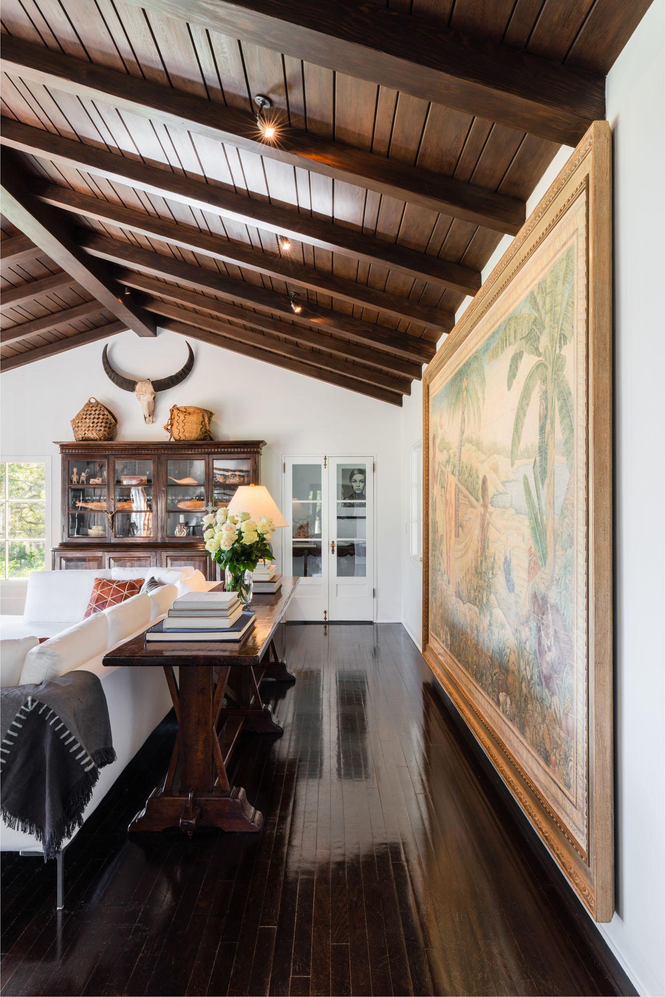 Living Room with Art.jpg
