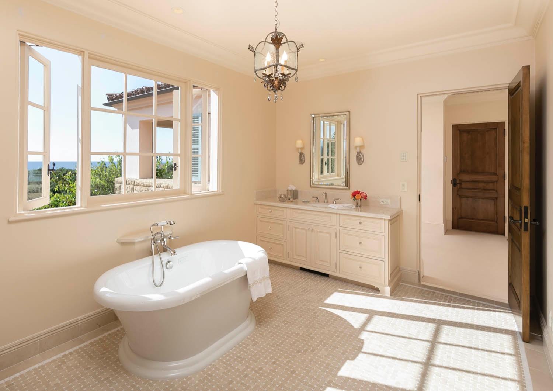 860+Picacho+Lane+Bath