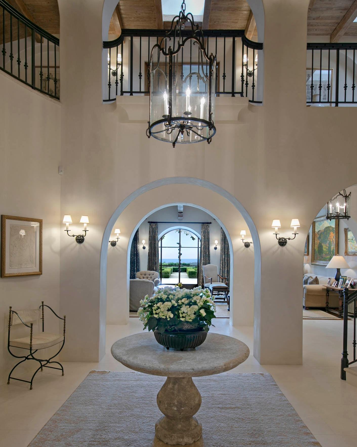 Park+Lane+Estate+Montecito+Harbor+views+ocean+view+private+Riskin+Partners