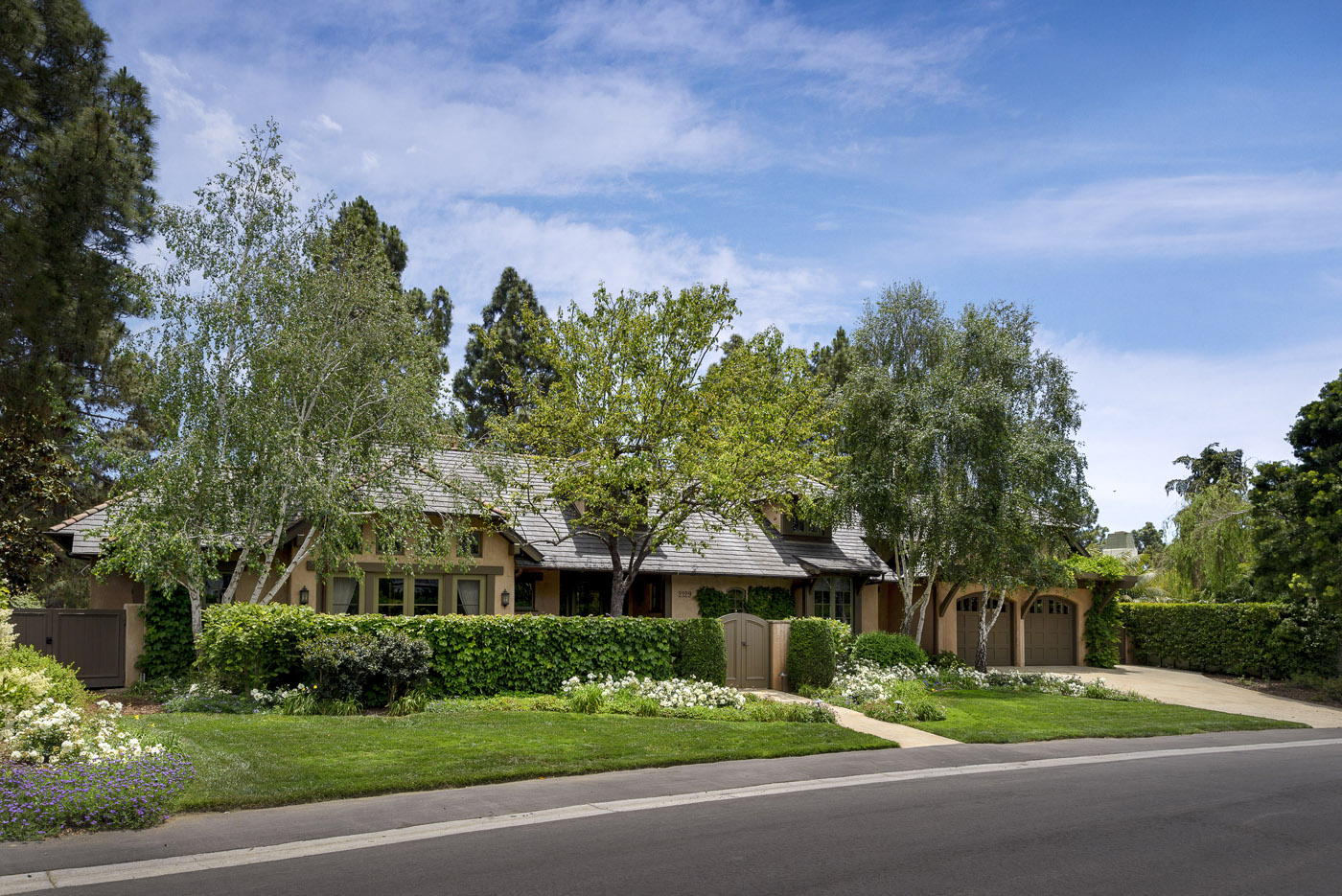 Best of Birnam - $3,395,000