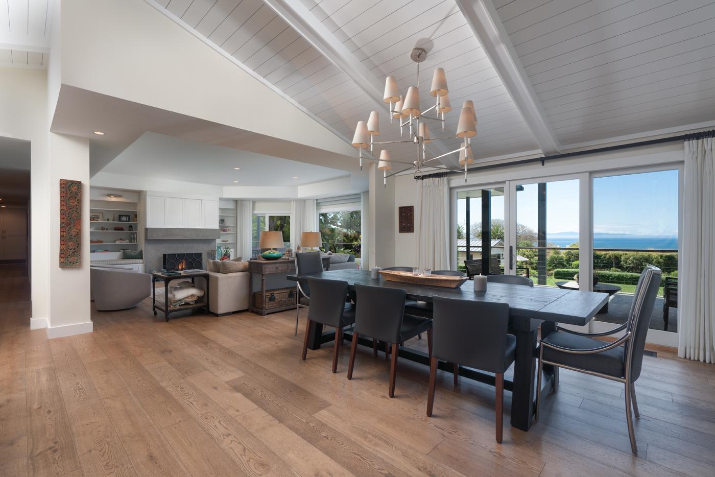 4163_Marina_Drive Hope Ranch Santa Barbara Pocket Listing Riskin Partners Ocean View property home estate private beach guest house
