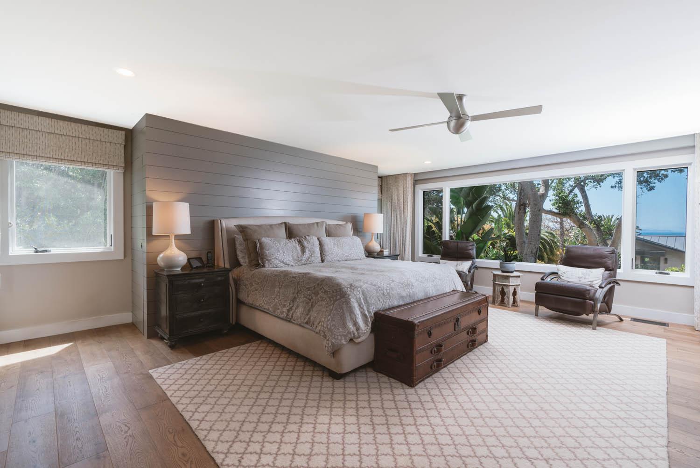 Property for Sale: 4163 Marina Drive, Santa Barbara, CA 93110 List Price: $6,995,000 6 Beds 4 Full Baths 1 Half Bath 3,882 Sq Ft Mira Del Mar!