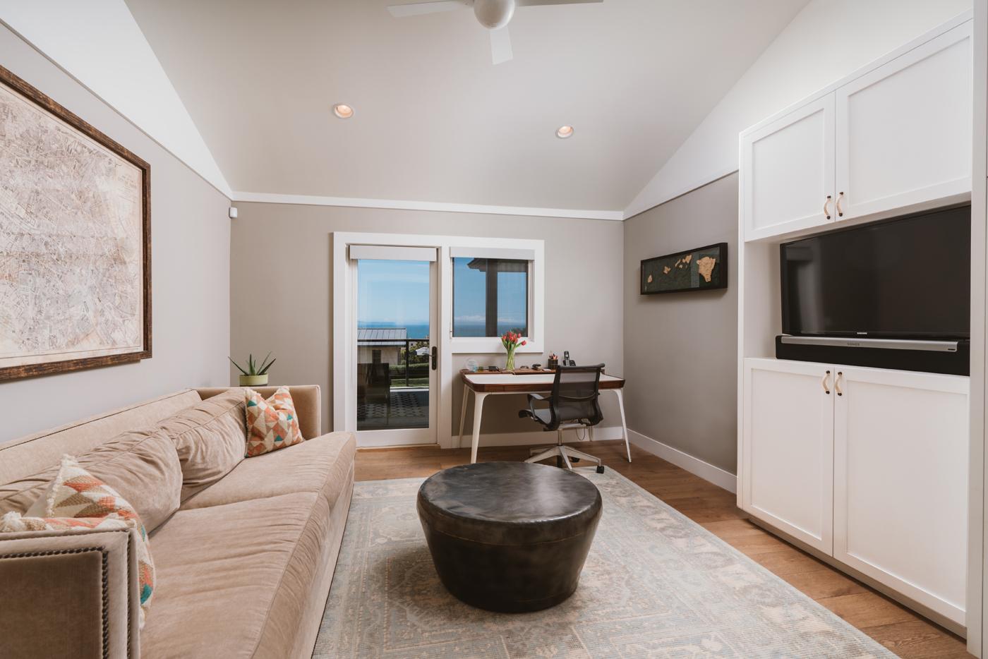 Property for Sale: 4163 Marina Drive Road, Hope Ranch CA 4 Beds 3 baths Mira del Mar