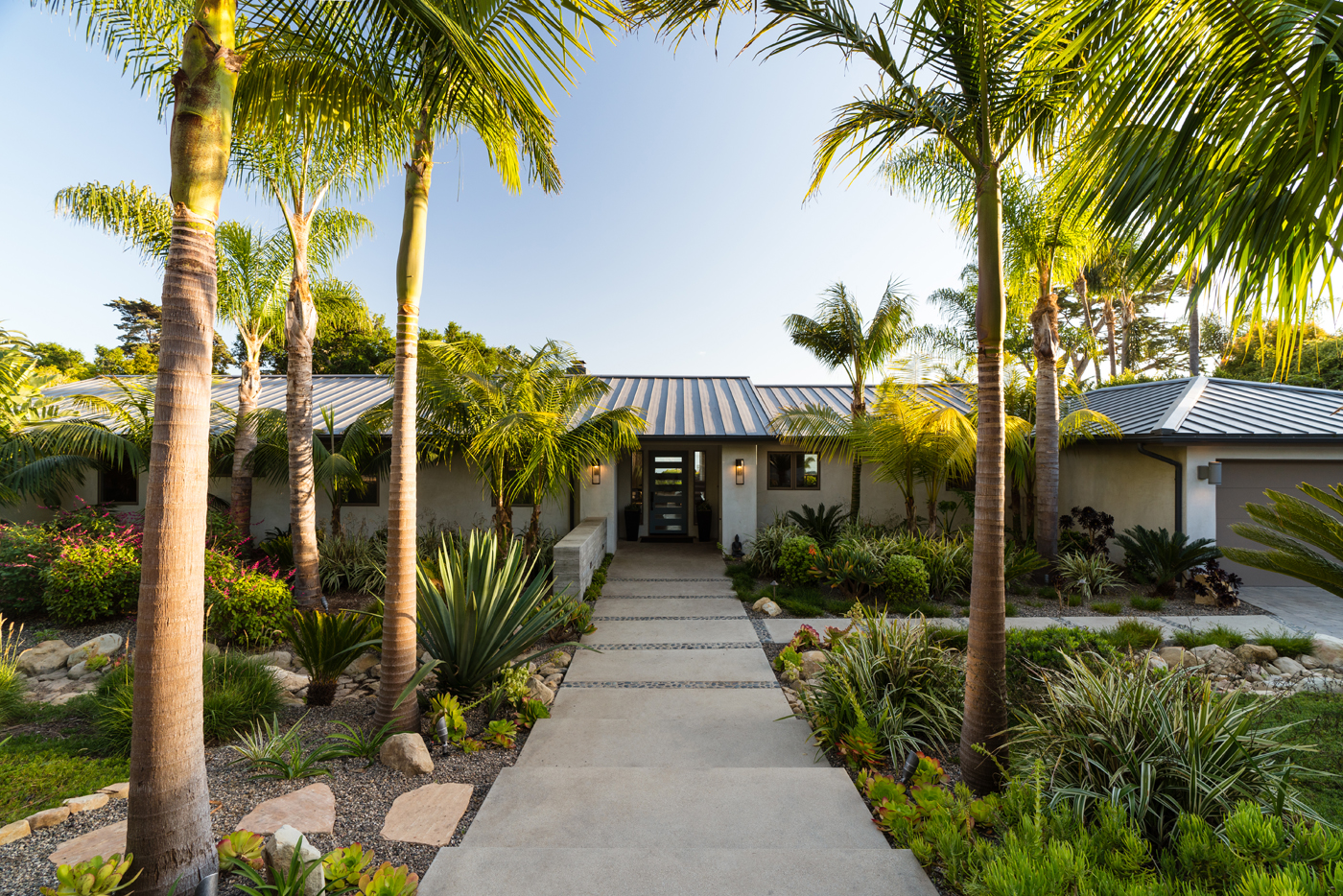 4163 Marina Drive, Hope Ranch - OFFERED AT $7,100,000 - LEARN MORE