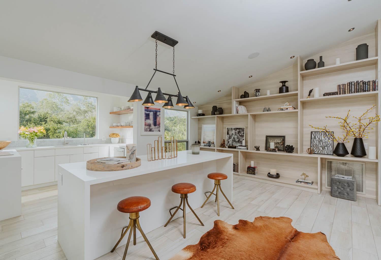 36 Canon View Montecito Riskin Partners Real Estate Group