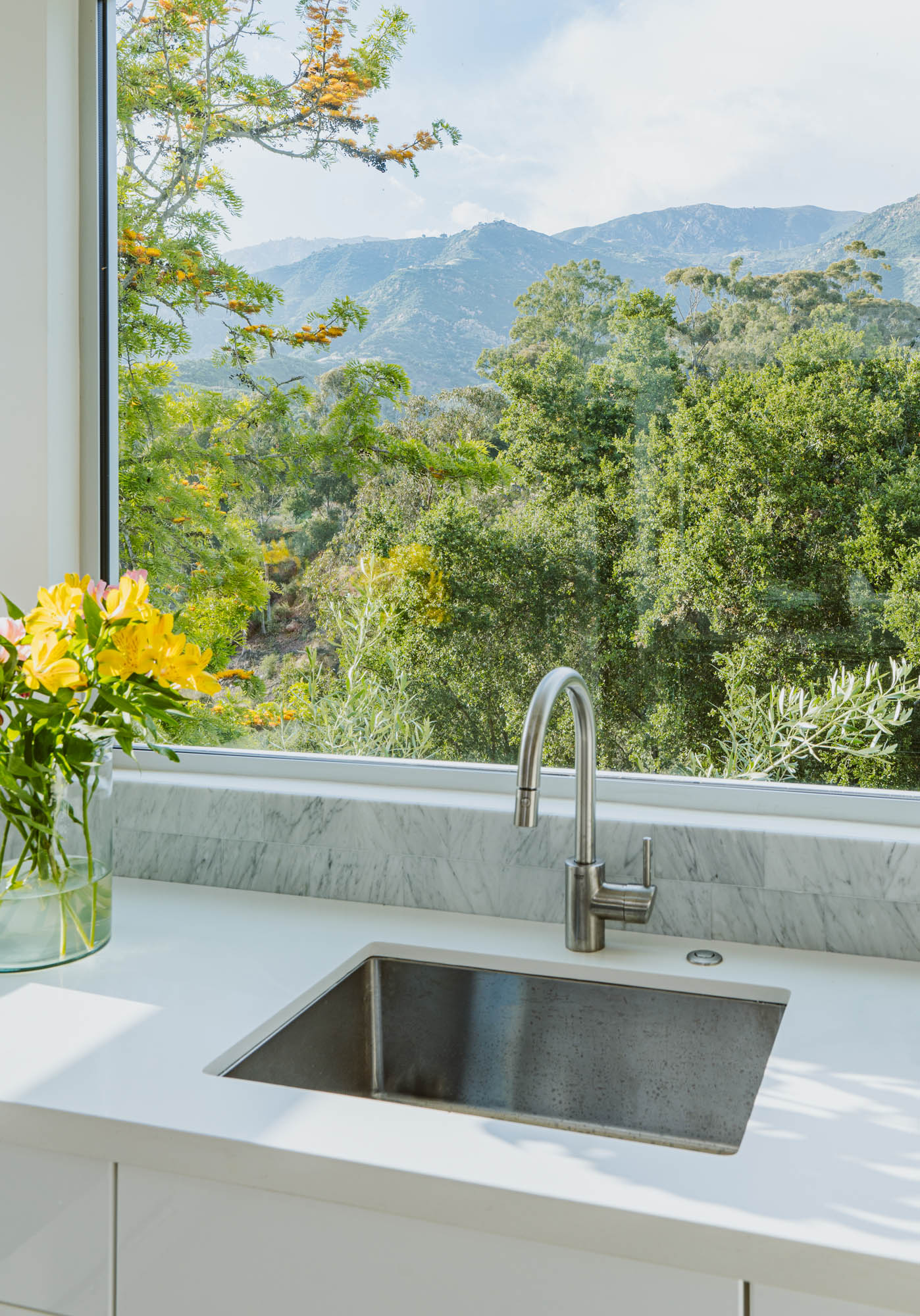 36 Canon View Montecito offered by Riskin Partners Real Estate Group