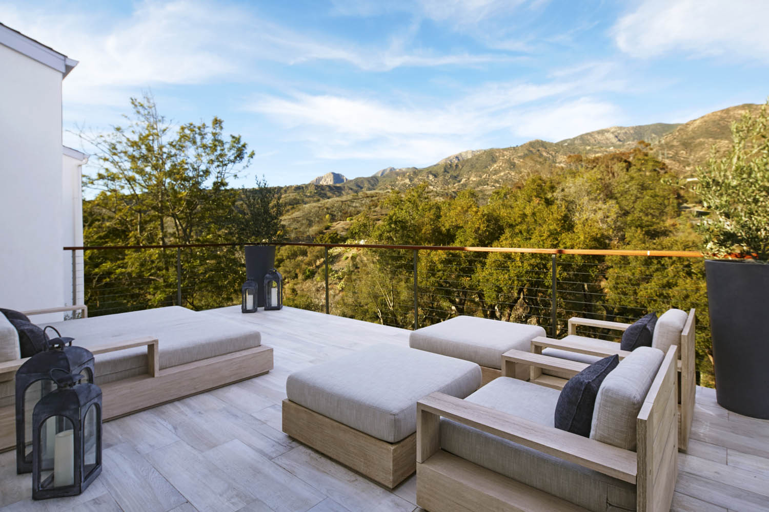 36 Canon View Montectio offered by Riskin Partners Real Estate Group