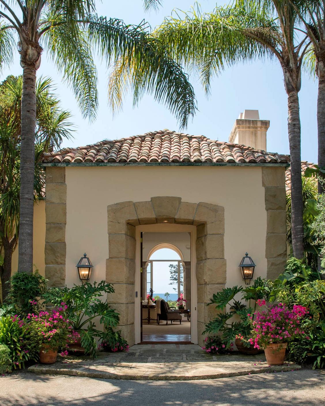 Property for Sale:691 Picacho Lane, Montecito CA 93108 List Price $16,500,000 67 Beds 6 baths 2 half baths Picacho Paradise