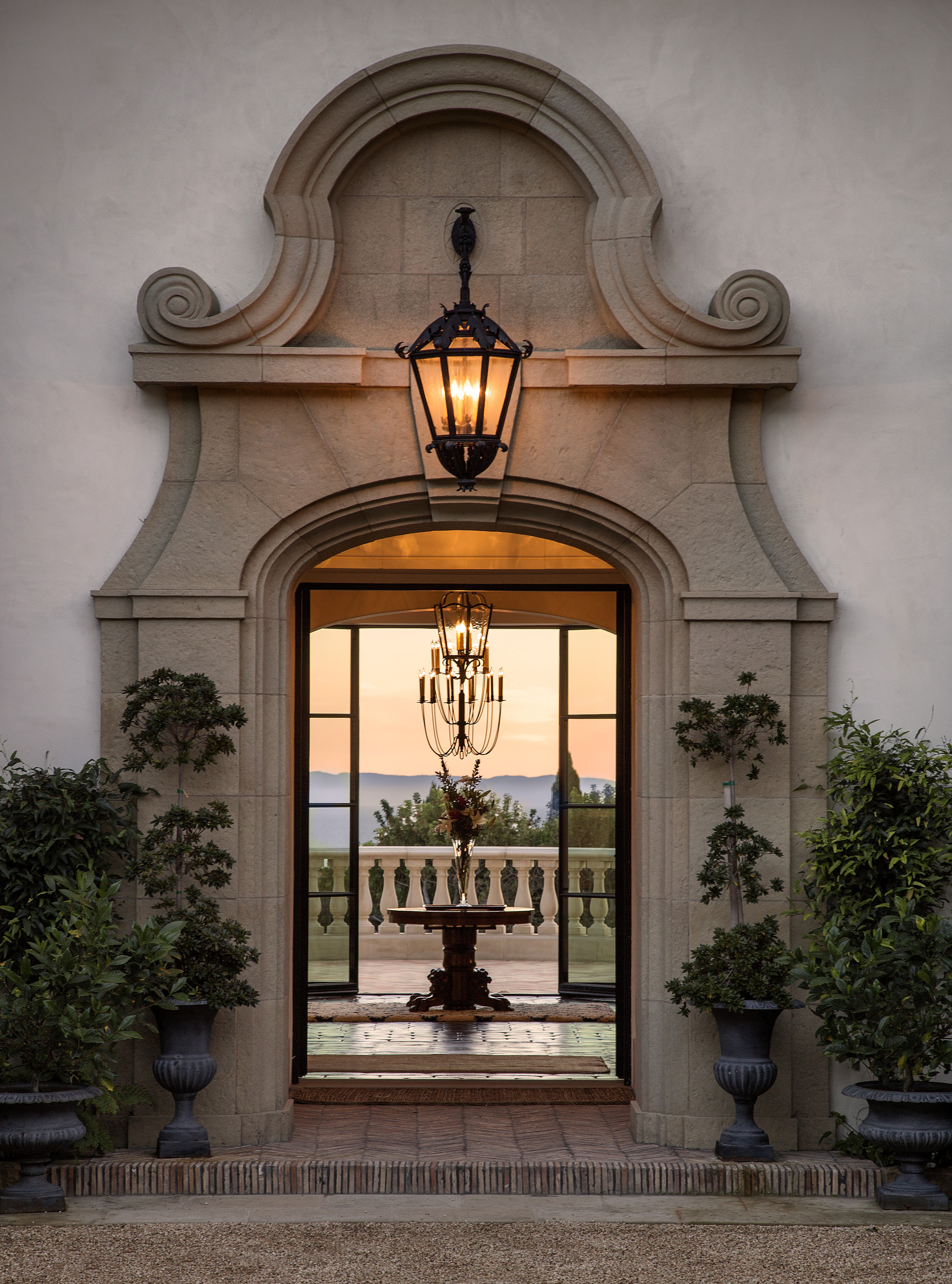 Entryway at Dusk.jpg