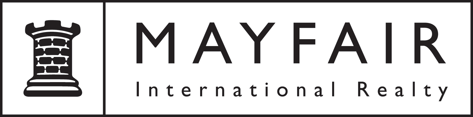 Mayfair Realty_Black-White.png