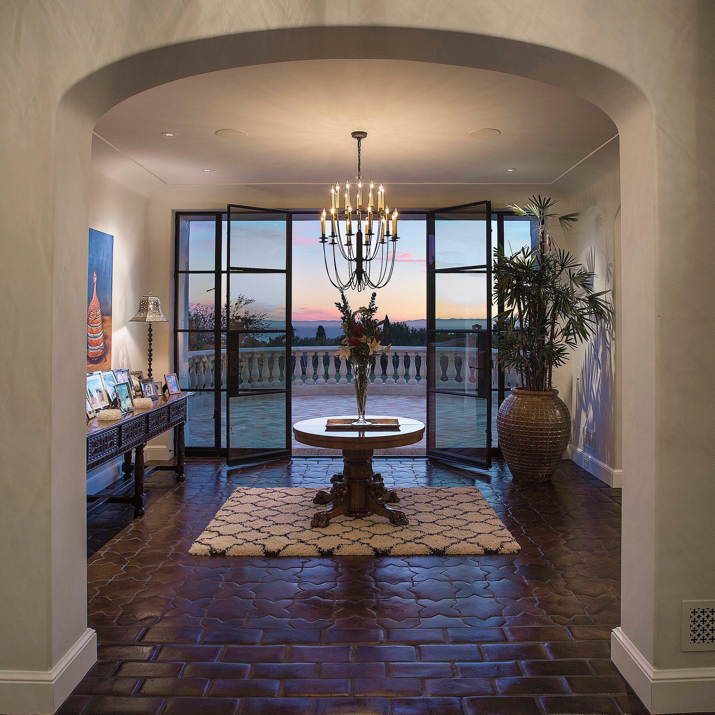Foyer+at+Dusk.jpg