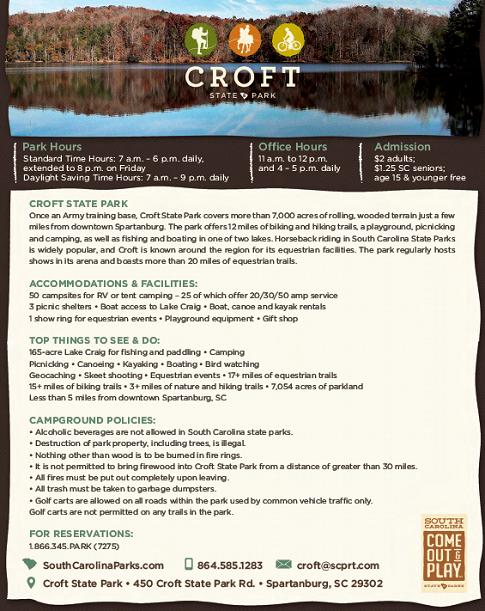 Croft State Park Flyer 2.png