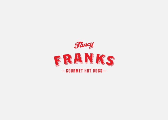 fancy_franks_700 (1).png