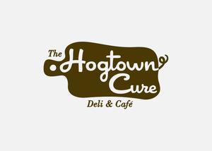 Hogtown Cure.jpeg