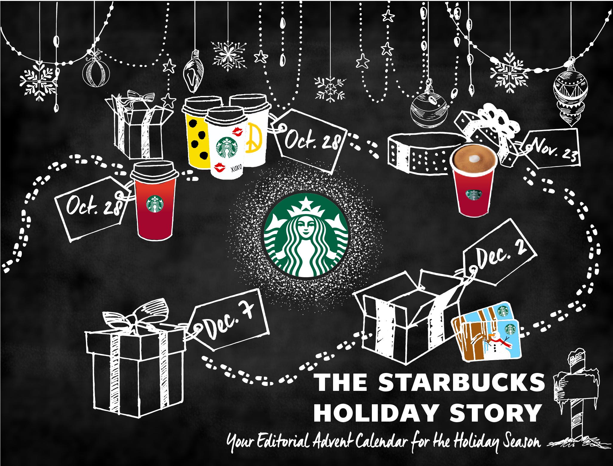 Starbucks Advent Calendar Day FInal December 1.png