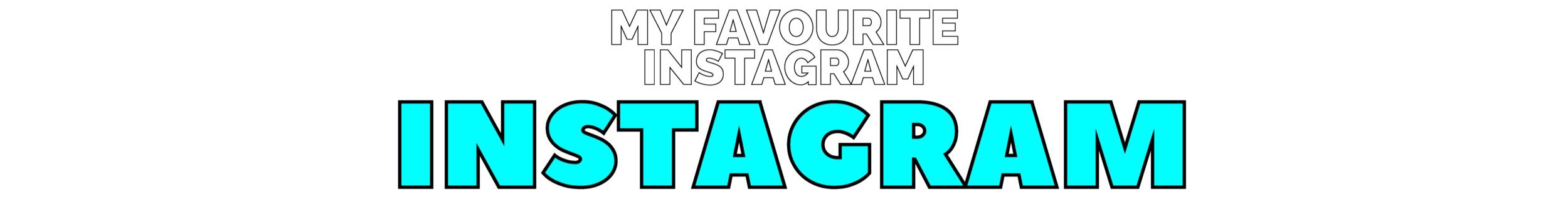 My+Favourite+Instagram-01.jpg