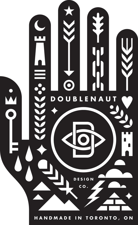 Doublenaut -
