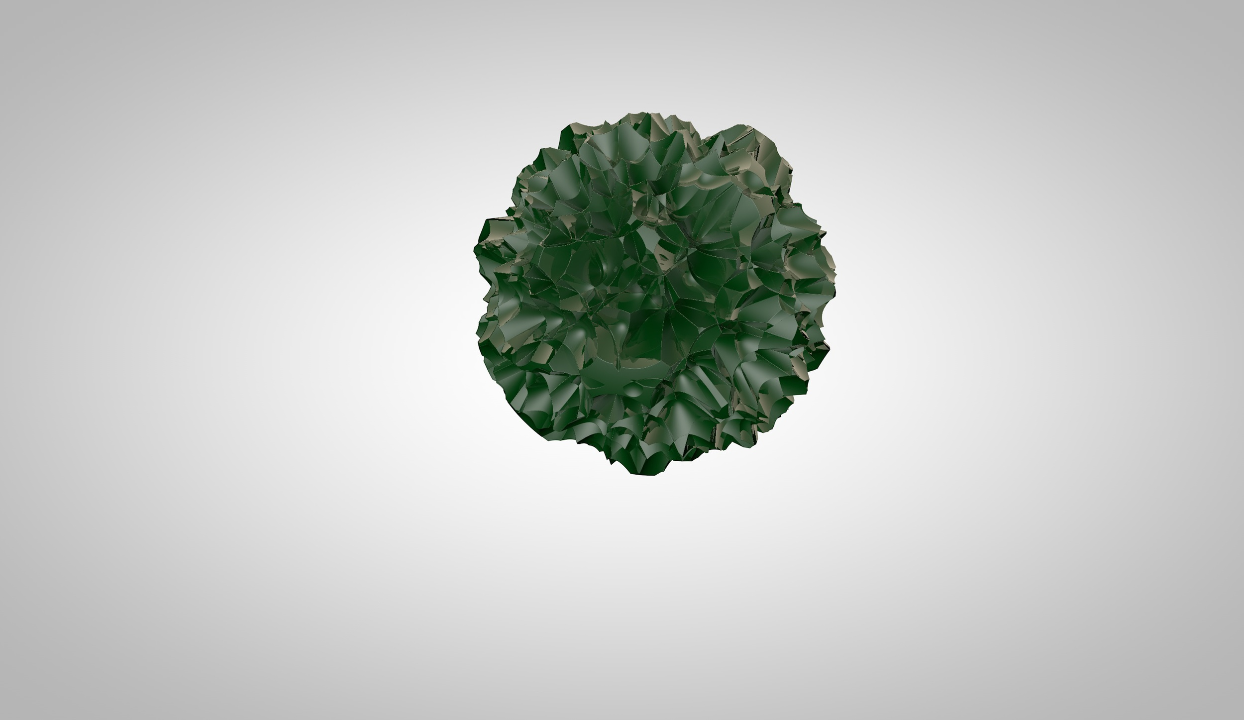 Sub Polygon Green0072.jpg