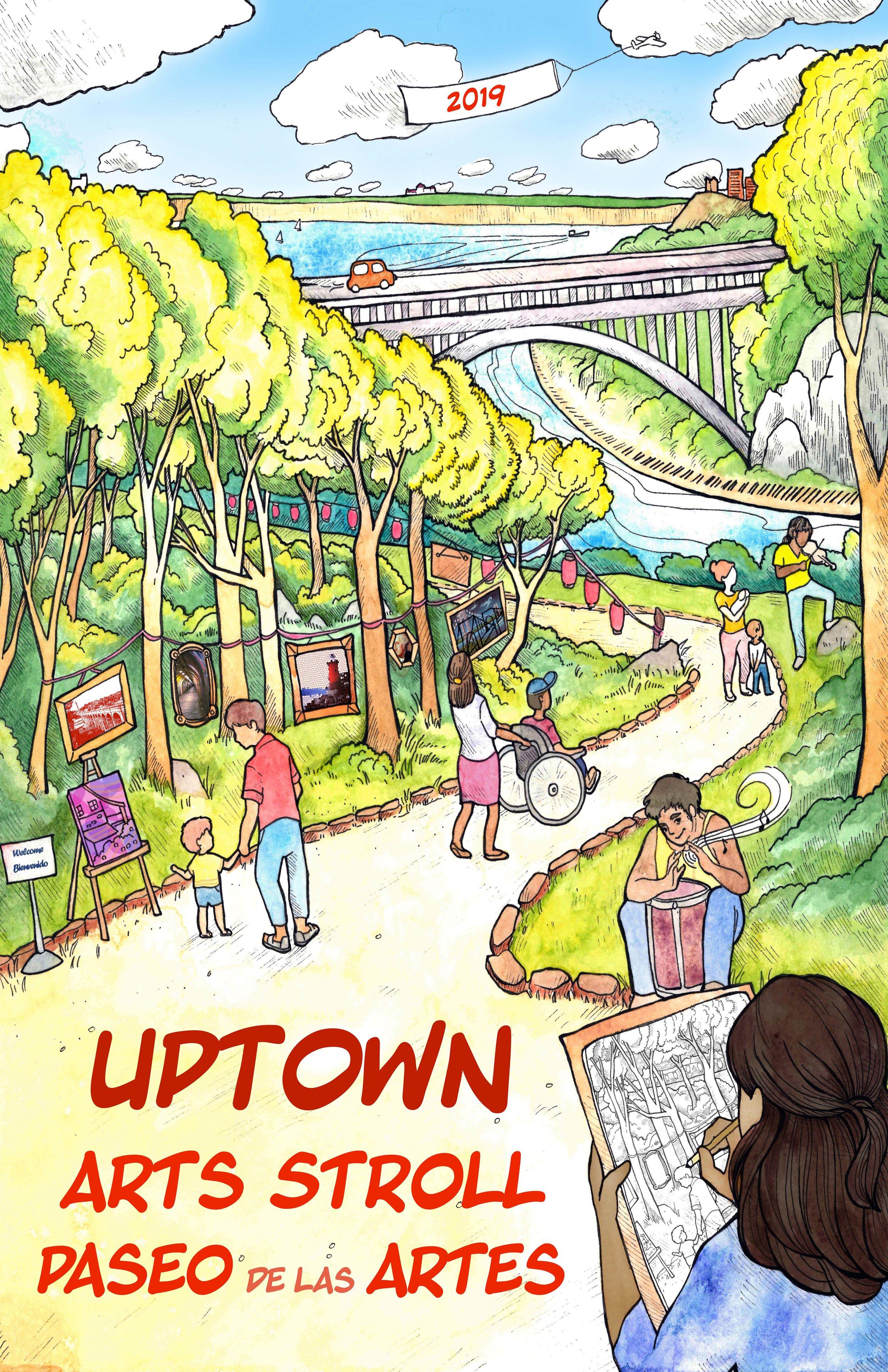 UptownArtsStroll_AAS_2019_Small.jpg