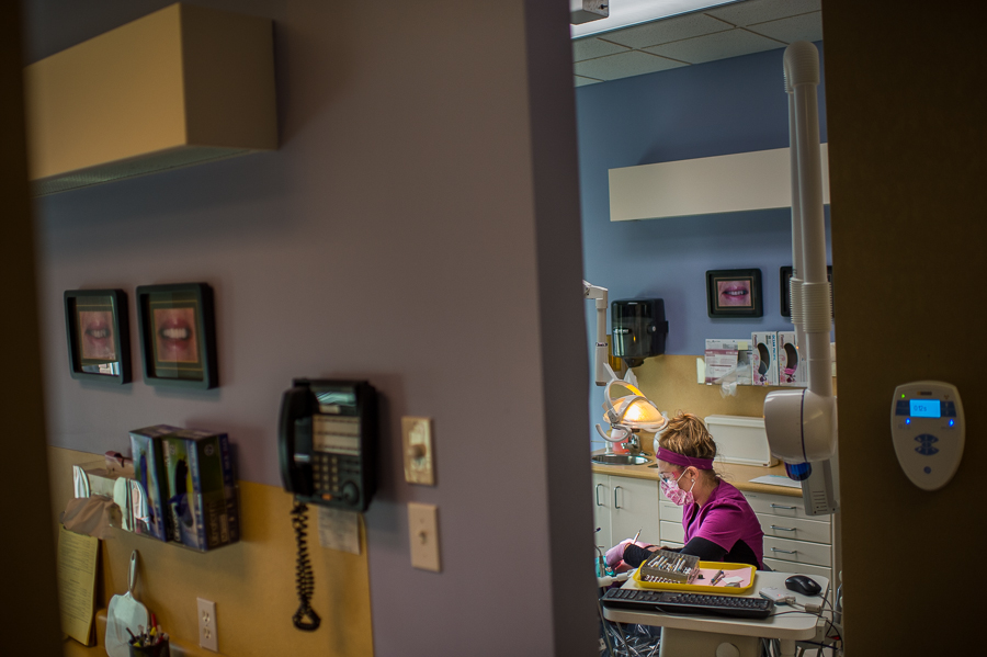 Scotia-Dental-JeffCookePhotography-53.jpg