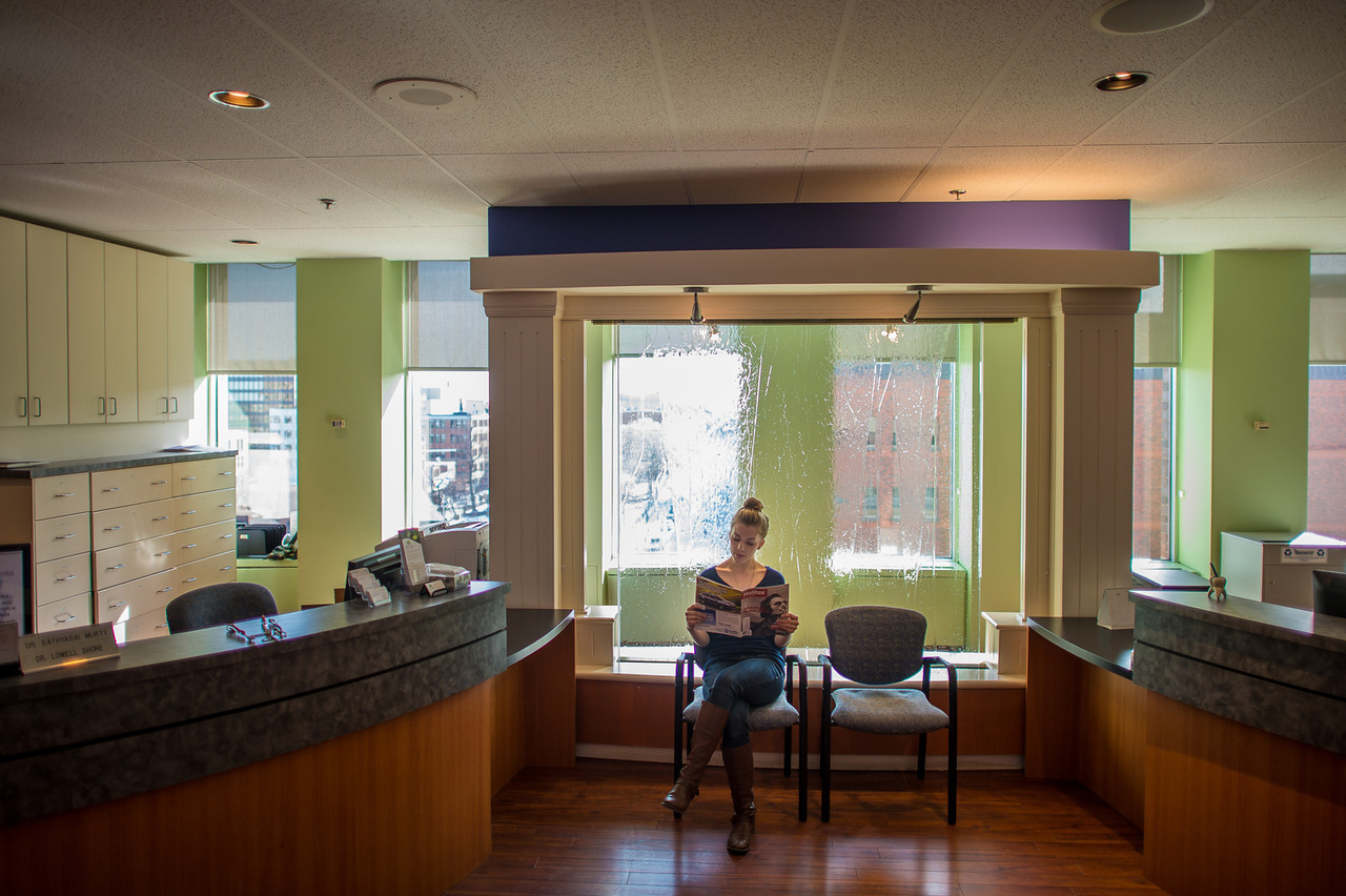 Scotia-Dental-JeffCookePhotography-50-X2.jpg