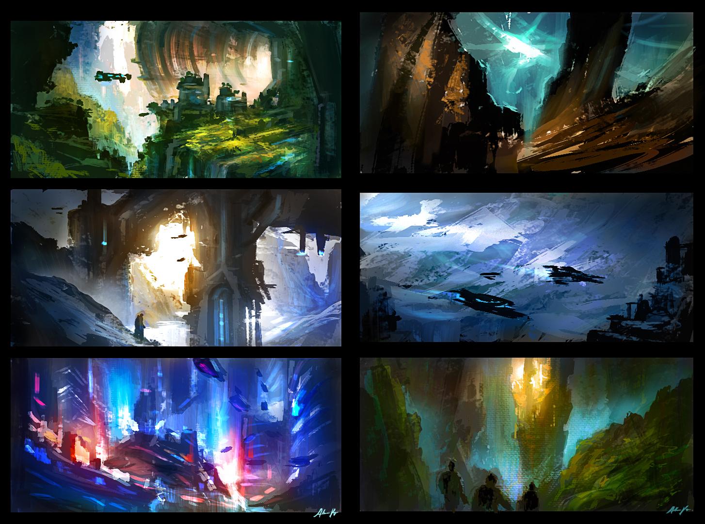 scifi studies_combined_varga.jpg