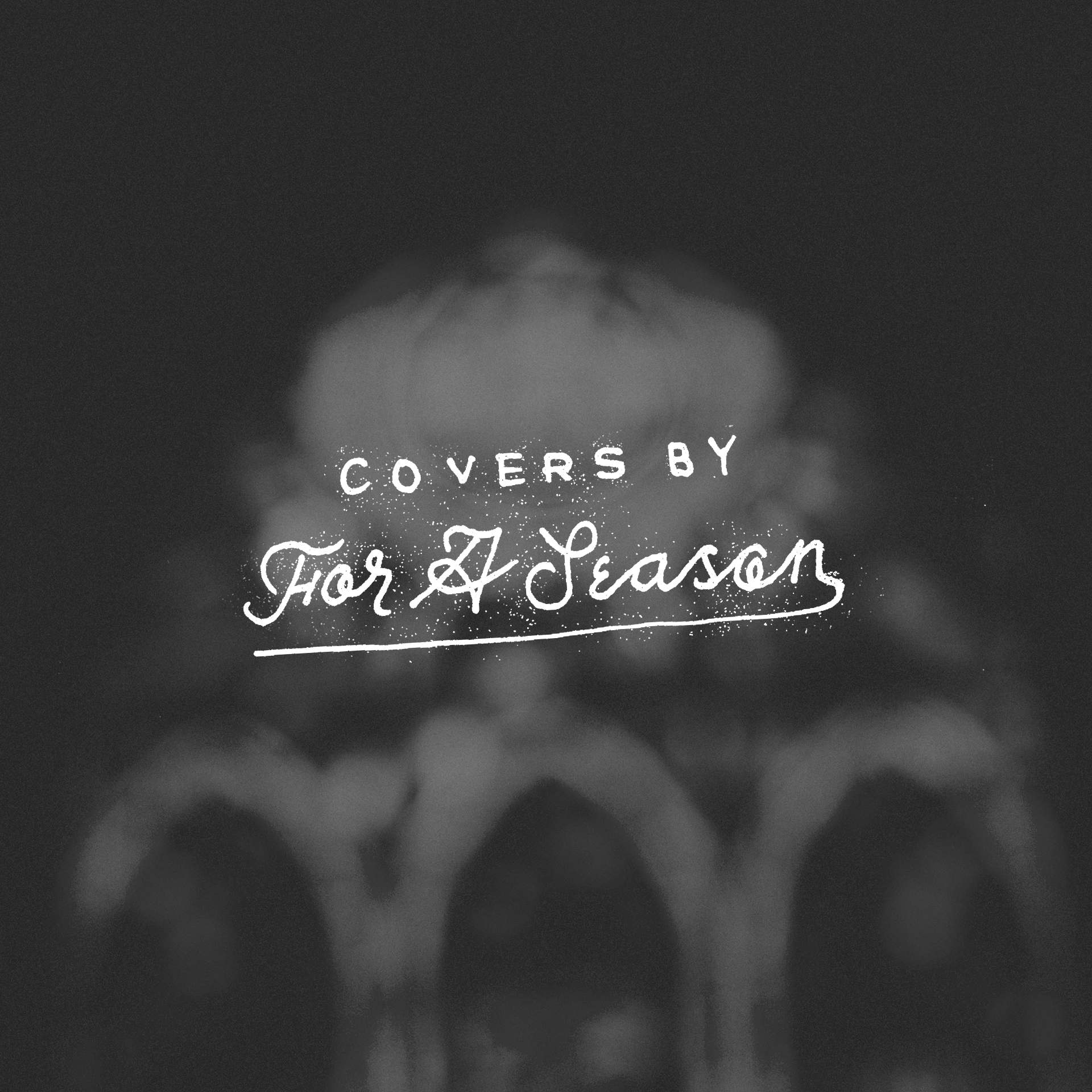 Covers_ART.jpg