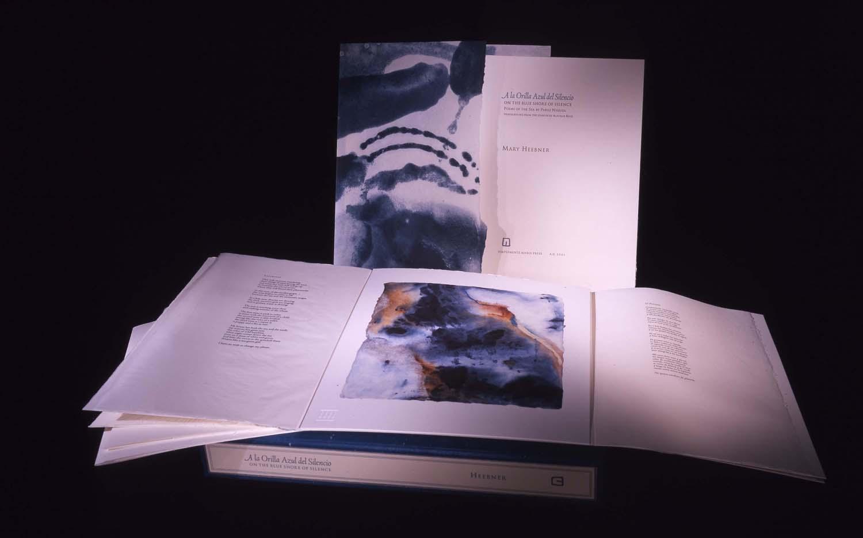 Neruda Box 1 WEB 1500.jpg