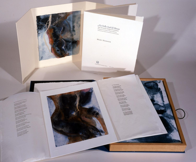 Neruda Box 2 WEB 1500.jpg