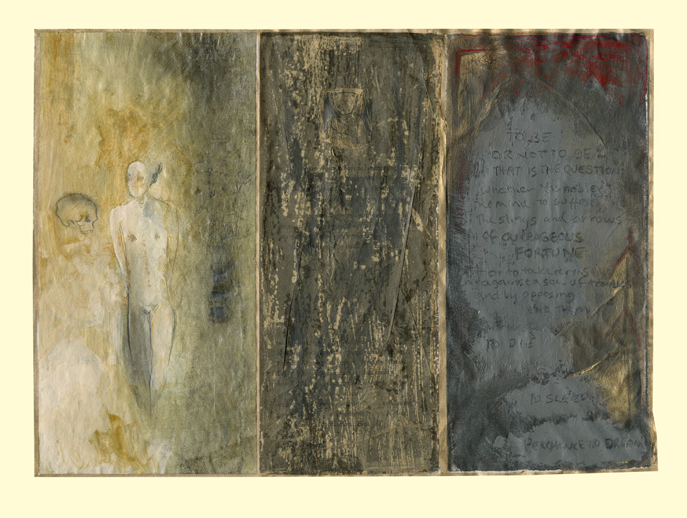 j10 Hamlet III 1 Folio #975F copy.jpg