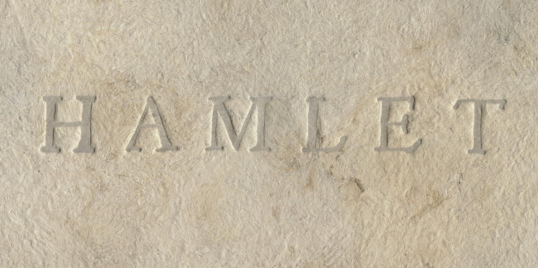 Hamlet Deboss WEB 1500.jpg