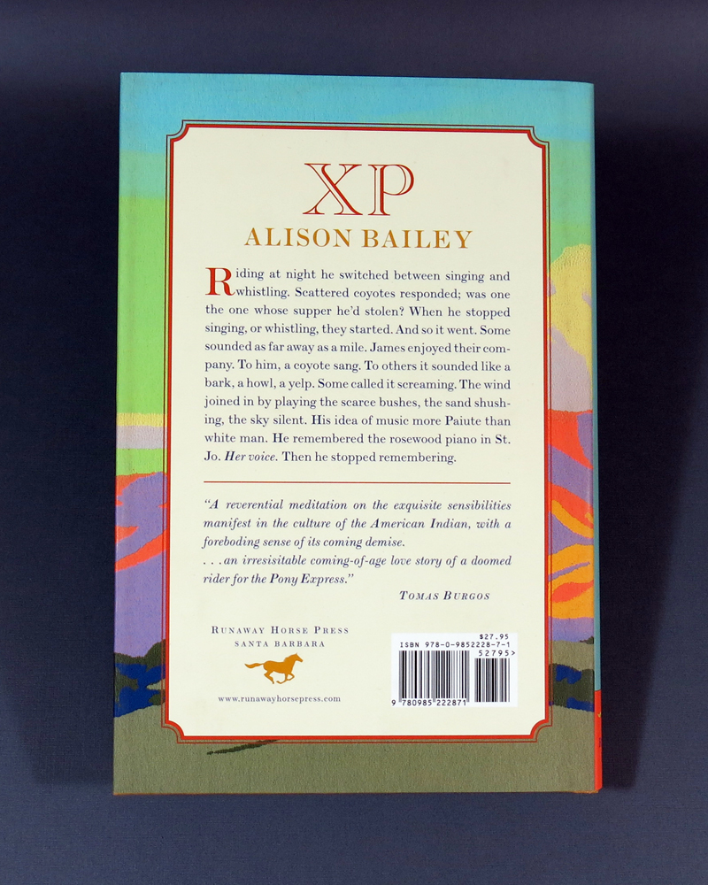 XP Back WEB 0182.jpg