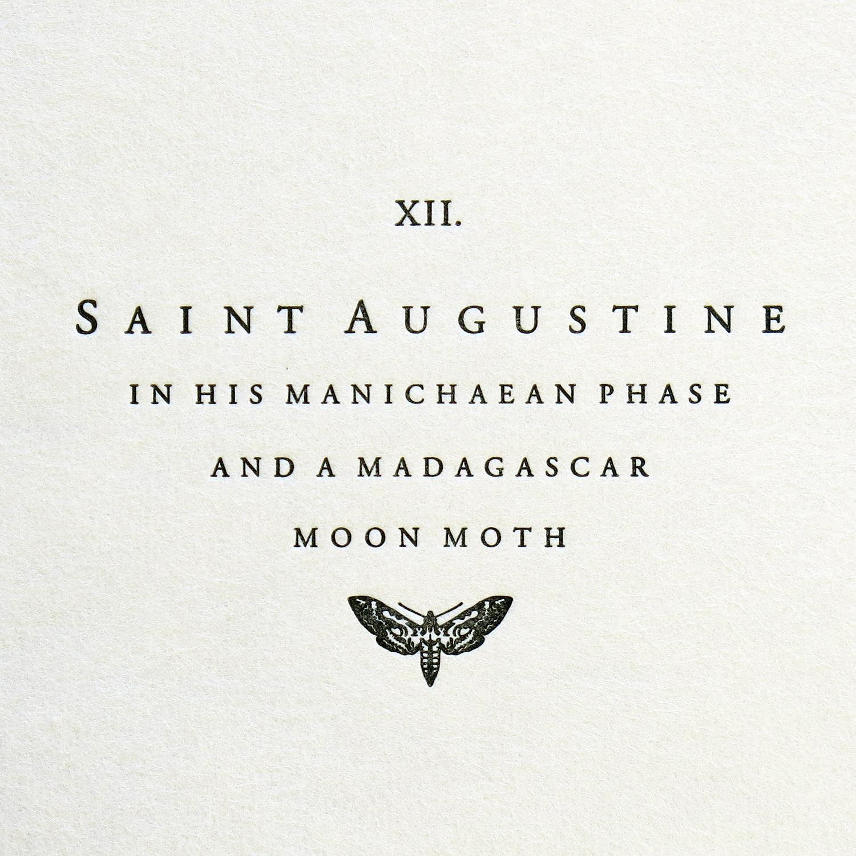 MCBAin Typography -St. Augustine WEB 1500 IMG_1033.jpg