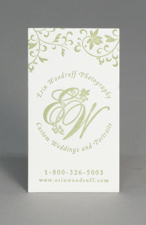 X11 Woodruff Card_web 2711.jpg