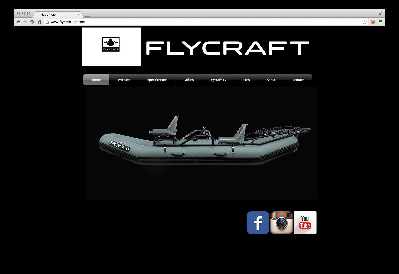 http://www.flycraftusa.com/