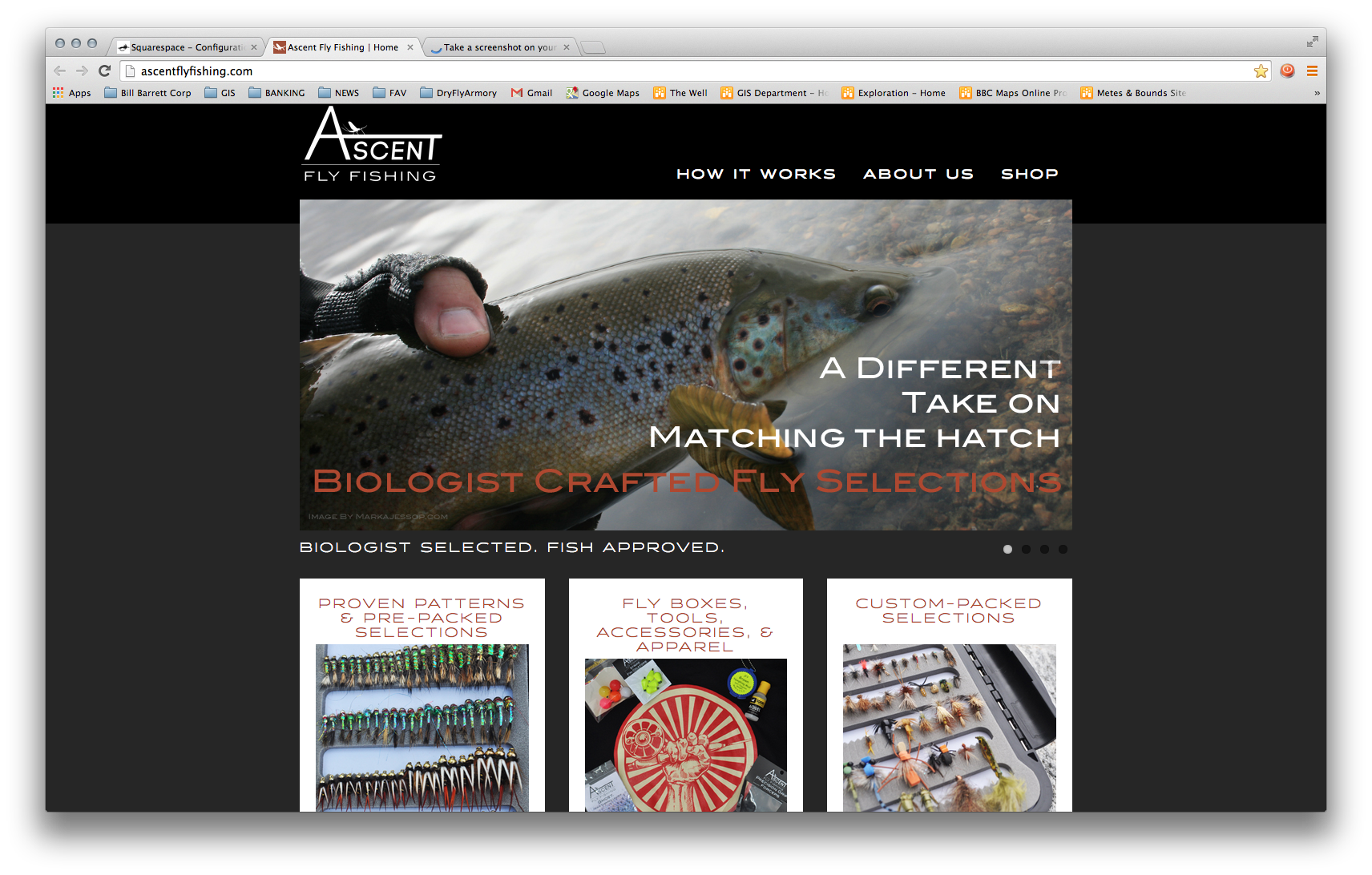 http://ascentflyfishing.com/
