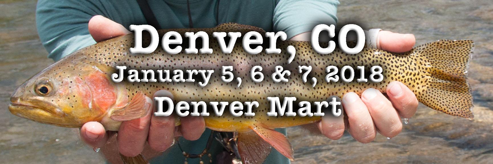 Denver-2018-Banner.jpg