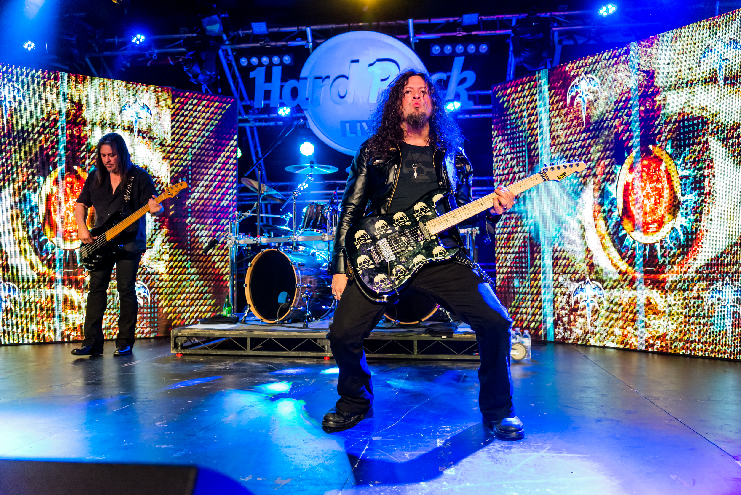 Queensryche-Jan-2016-Web--19.jpg