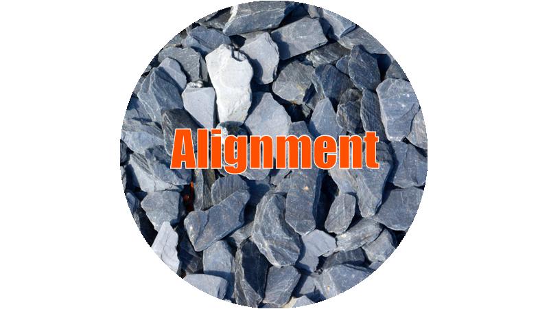 alignment-circle.png