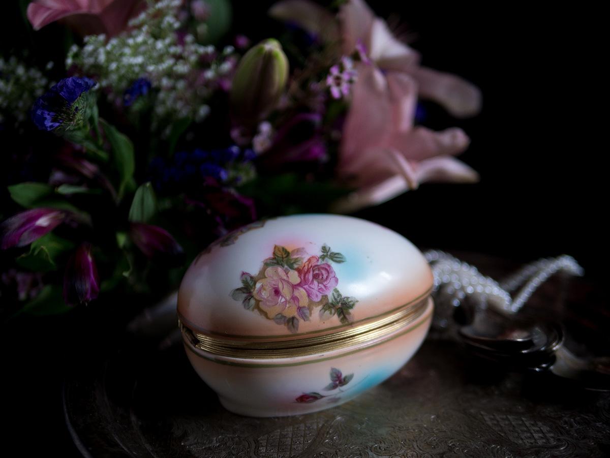 Eggshapedflower3.jpg