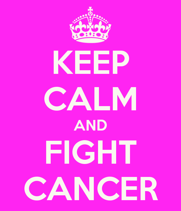 keep-calm-and-fight-cancer-10.png