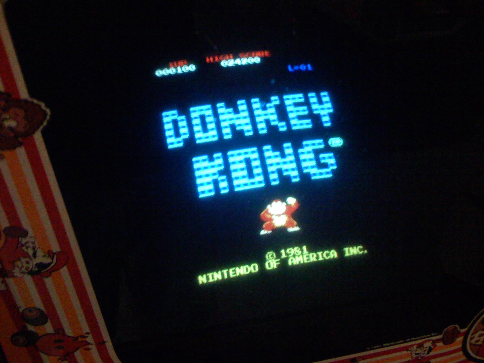 Arcade 2.JPG